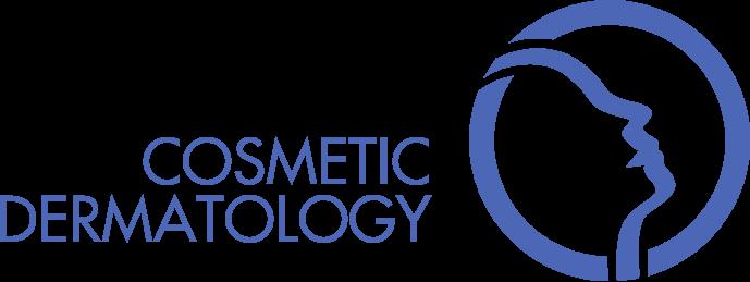 Heart-Lake-Cosmetic-Dermatology